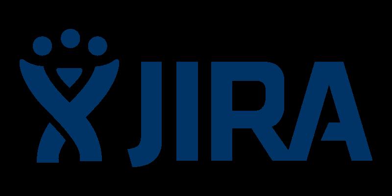 Разработка простого плагина для JIRA для работы с базой данных: придаем нашему плагину нормальный внешний вид