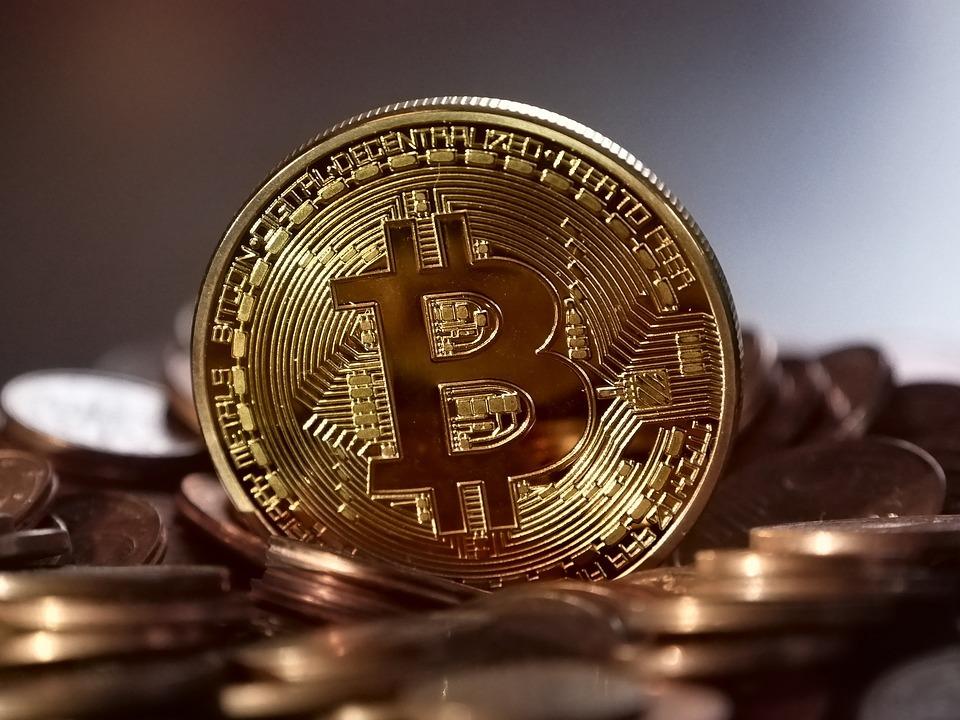 биткоин - новое слово на рынке электронной коммерции
