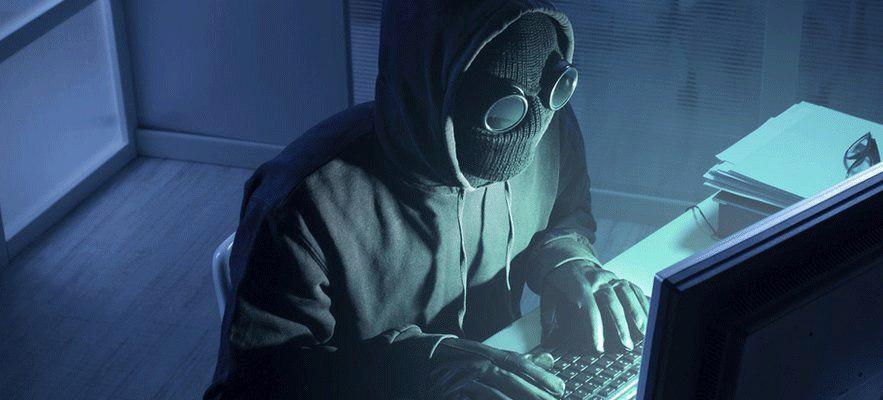 Наши сервера и хакерская атака на демократов США: продолжение истории