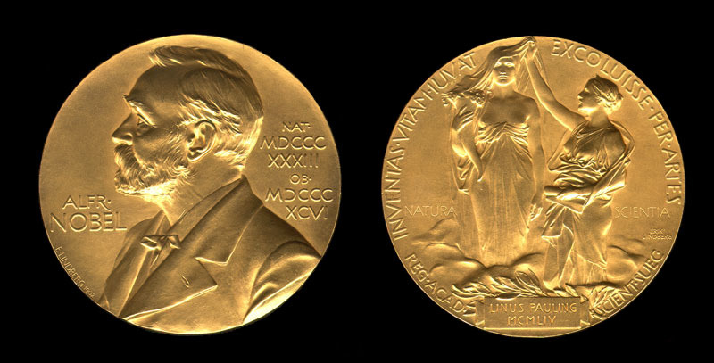 Претенденты на нобелевскую премию по физике 2019 [PUNIQRANDLINE-(au-dating-names.txt) 60