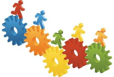 Автоматизация бизнес-процессов. Часть 2. Adaptive BPM