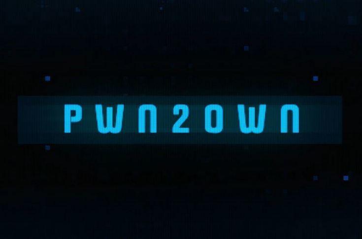 Pwn2Own 2017: итоги десятого по счету соревнования хакеров