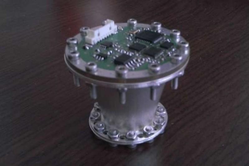 Двигатель EmDrive проверят в космосе