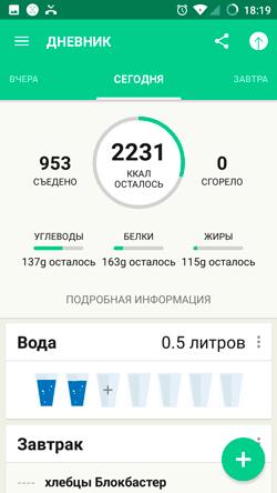Fabulous motivate me на русском