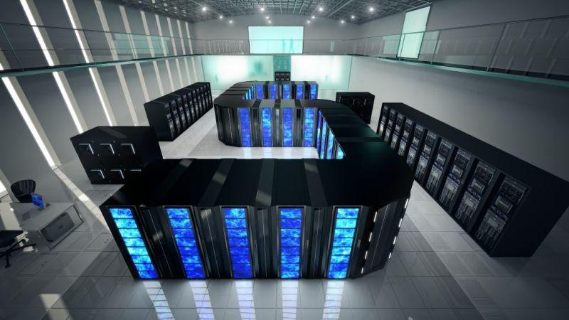 Оценка и оптимизация производительности вычислений на многоядерных системах