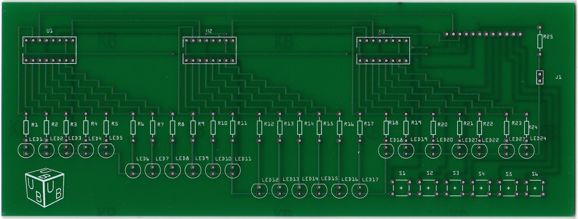 Arduino MEGA 02