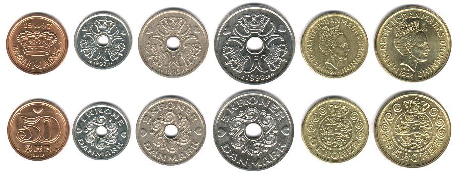 Название монет разных стран нумизматы купить