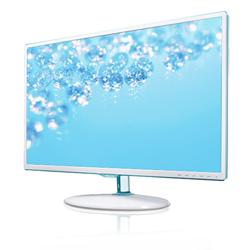Новый Samsung S24D391HL WHITE