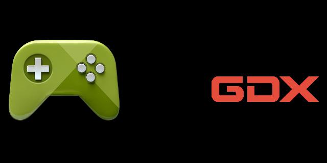 [Из песочницы] Google Play Game Services в Libgdx