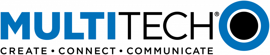 Multi-Tech Logo