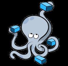 Полная автоматизация среды разработки с помощью docker-compose