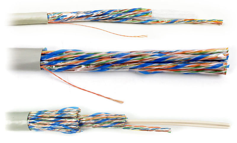 cable-multi-ftp-c5.jpg