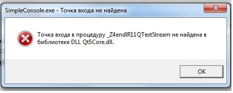 2c89066edd554764b505d4429f8718c6.jpg