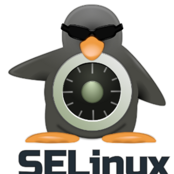 Разработка SELinux-модуля для приложения