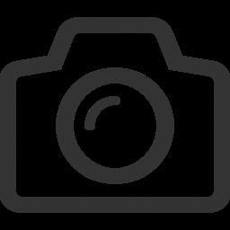tag image