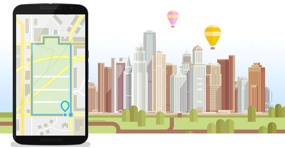 Профилирование Android-приложений на потребление аккумулятора