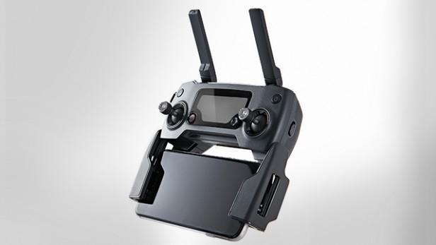 Сменный аккумулятор mavik включение, мощность, индикация купить dji goggles с рук в новороссийск