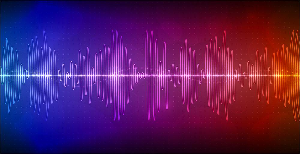 Использование набора инструкций Intel SSSE3 для ускорения реализации алгоритма DNN в задачах распознавания речи, выполняемых на мобильных устройствах