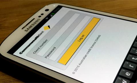 Банковский троян для Android маскируется под проигрыватель Flash и обходит аутентификацию 2FA