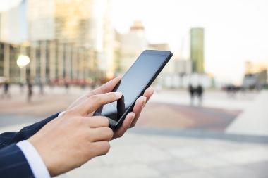 Контекстная коммерция — новый тренд в сфере электронной торговли