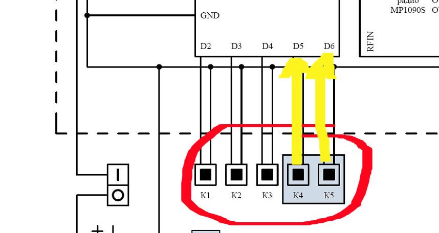 Датчик Движения Arduino Инструкция - фото 11