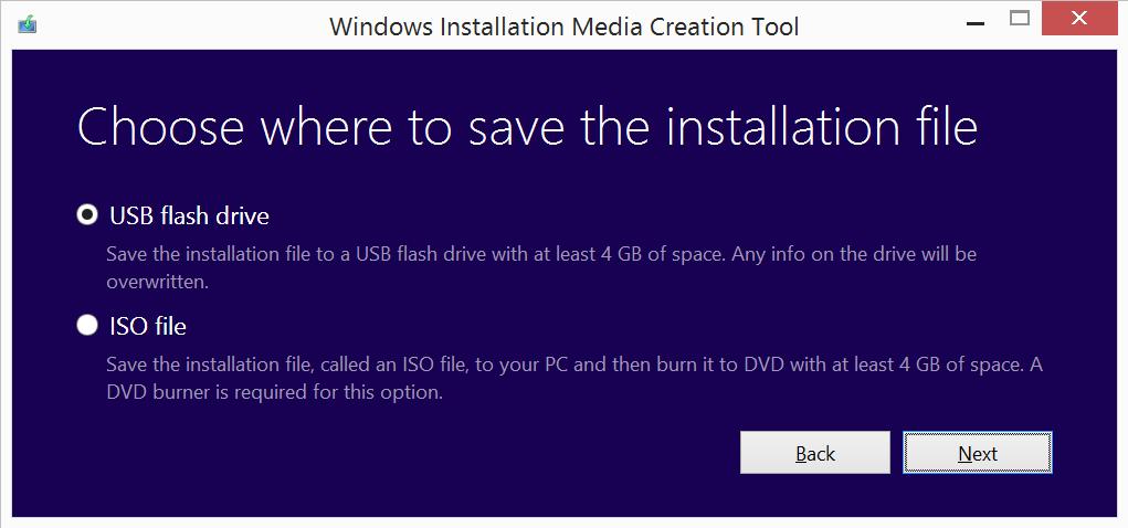 виды Windows 8.1 - фото 11