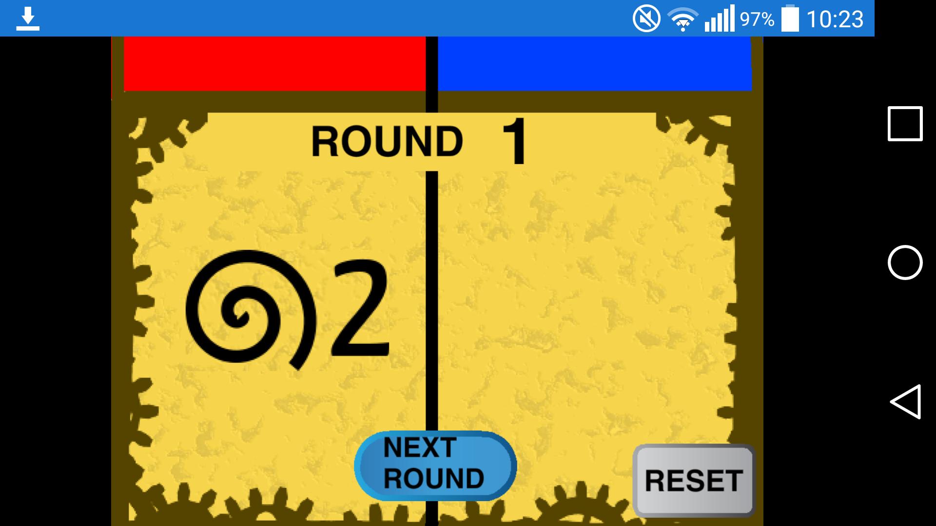 аndroid gamedev #2. Cоздание игры для андроид. …