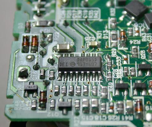 Кабель Dell Power Cord C13-C14 12A 4м 450-14433