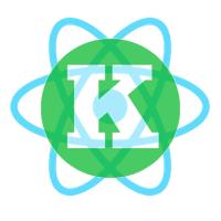 konva logo