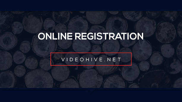 Revolution l Conference Opener (Commercials)
