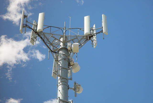 Условно бесплатный оператор связи «Атлас» заработает вРФ вовтором летнем месяце