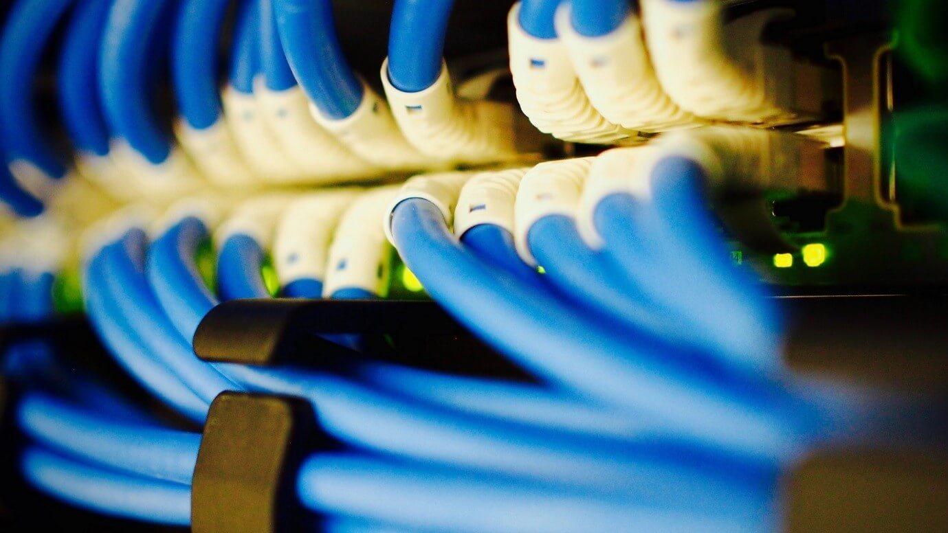 Как оптимизировать полосу пропускания в Ethernet-сетях