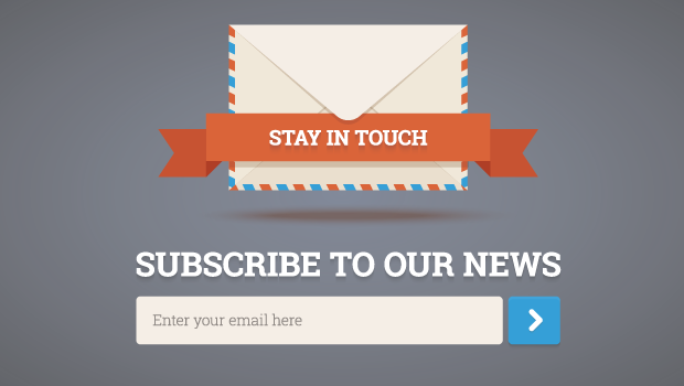 Как создавать формы для подписки на email-рассылку: Ошибки и решения