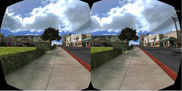 Картинки по запросу C3D и WebGL