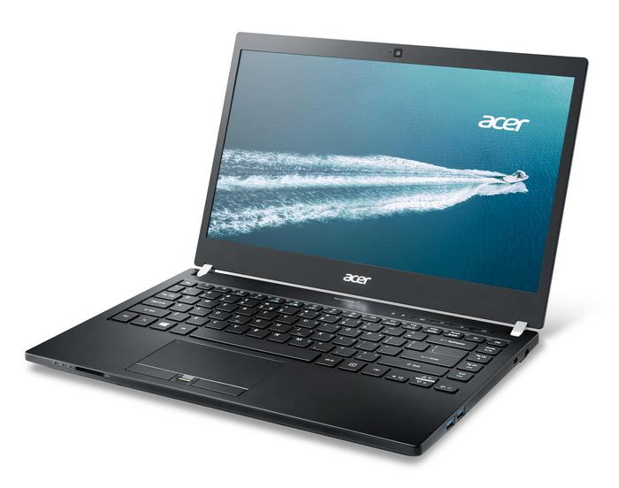 Acer TravelMate P645-M Broadcom Bluetooth Treiber Windows 7