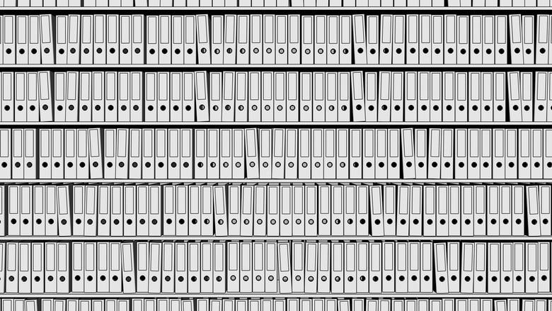 Tarantool как основное хранилище данных для серверных приложений, написанных на .NET