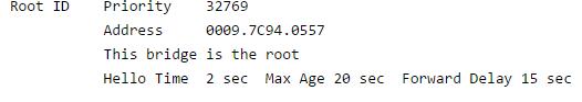 3279c8cca242460e8fd969c5dfc23a5a.PNG