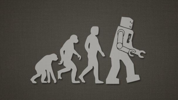 Homo ex machina: перспективы перемещения сознания на другой носитель