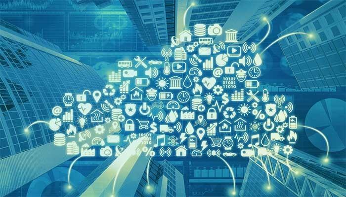 IBM Watson поможет защитить работников металлургических предприятий на производстве