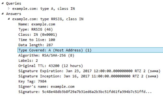 Уязвимость BIND позволяет «уронить» любой сервер: как и почему это работает