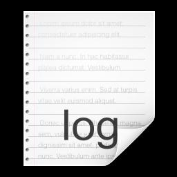 Cбор логов с rsyslog, именами файлов в тегах, многострочными сообщениями и отказоустойчивостью
