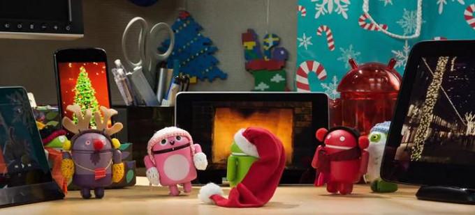Дайджест интересных материалов для мобильного разработчика #85 (22-28 декабря)