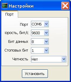 351170a62856416da0b7a5f82885e5c7.JPG