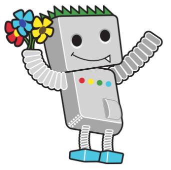 ����� Googlebot �������