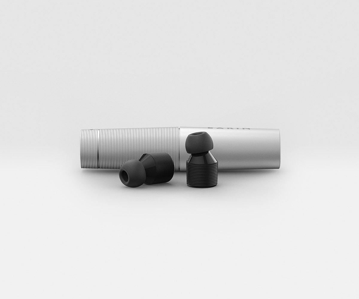 Подборка «самых» беспроводных наушников: от Dash до Moto