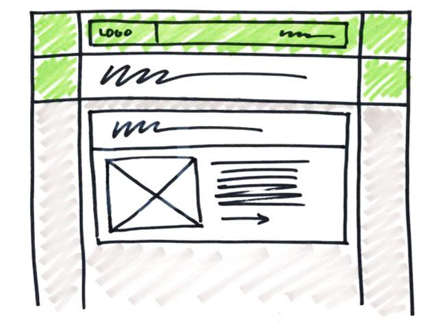Вёрстка адаптивных email-писем: подробное руководство (часть 1)