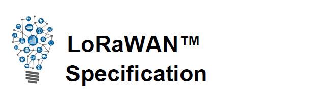 Спецификация LoRaWAN. Активация оконечных устройств