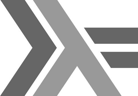 Митап Haskell-программистов в «Лаборатории Касперского» (в смысле — ждем)