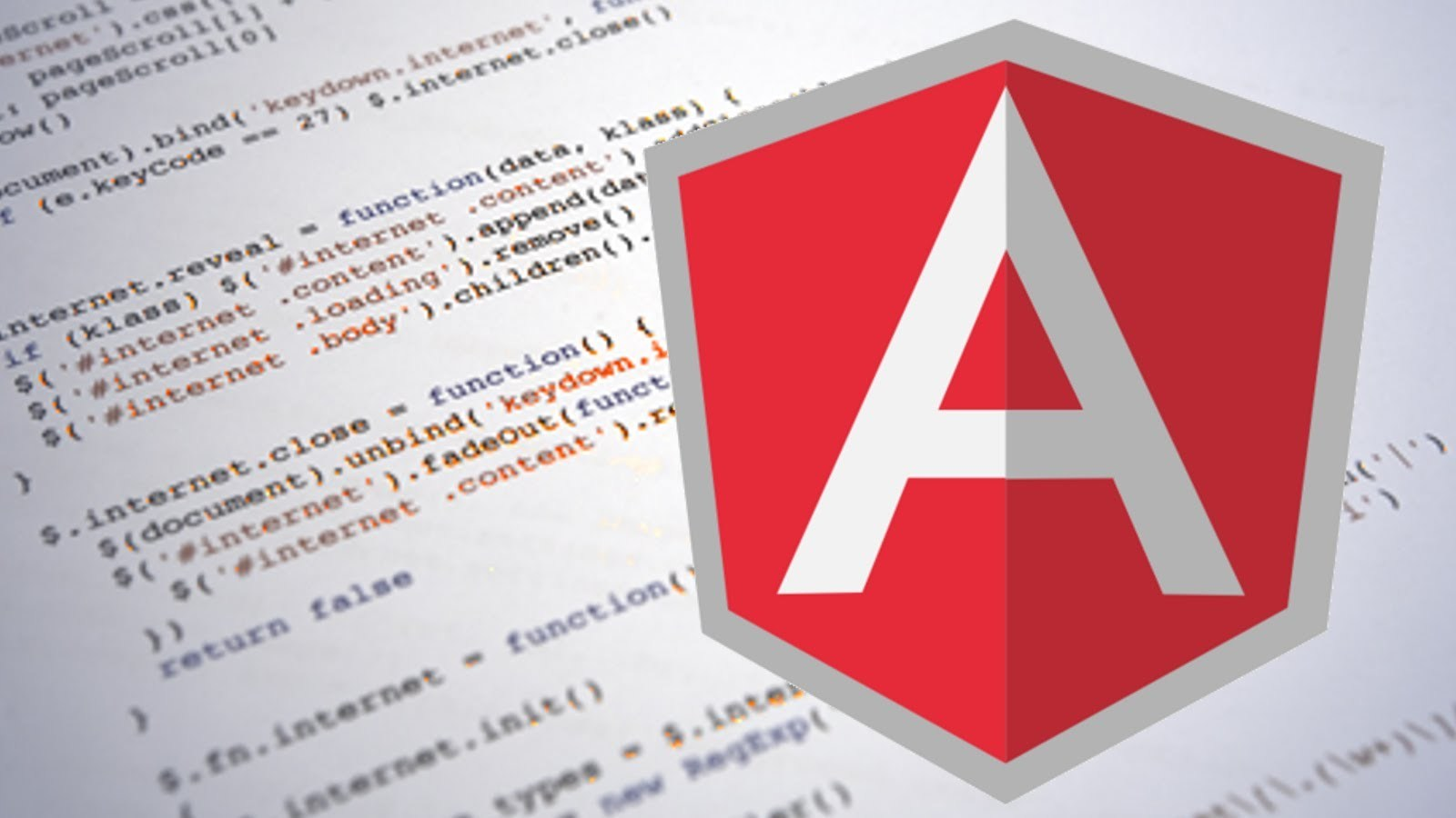 Интеграция refresh token в angularjs приложение