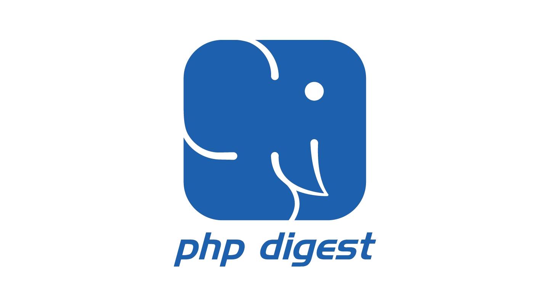PHP-Дайджест № 84 – интересные новости, материалы и инструменты (10 – 24 апреля 2016)